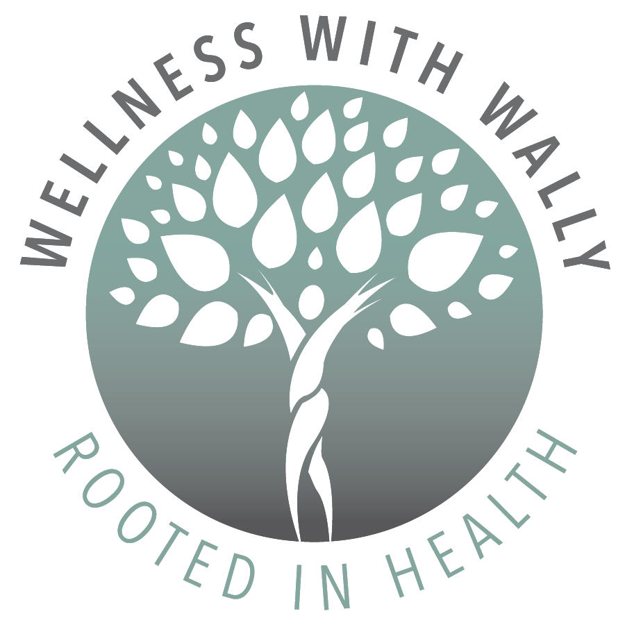 Wellness with Wally